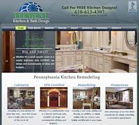 Element Kitchen & Bath Design